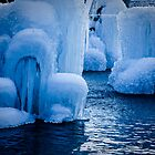Ice Sensation by EligoDesign