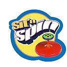 sit n spin by geot