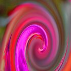 In a Swirl of Love by photojeanic