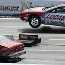 Topeka Drags by SherryLynn58