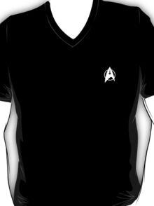 For Even Geekier Trekkies T-Shirt