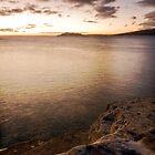 Gold Coast by Lij808