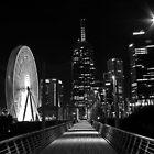 night rider by Nicoletté Thain Photography
