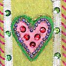 Bright Heart by WhoDini