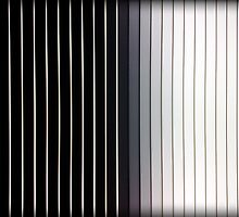 gradient by vampvamp