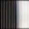 patterns with VERTICAL LINES