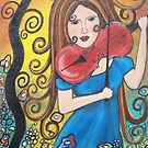 Music In Her Soul by Juli Cady Ryan