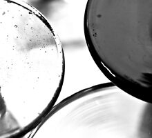 OnePhotoPerDay series: 020 by L. by C. & L. | ABBILDUNG.ro Photography