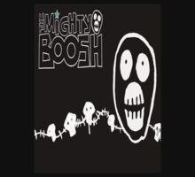 boosh by DesperationUK