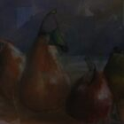 pretty pears by cicalese653