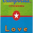 love soup by bshep