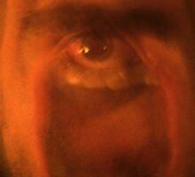 Les yeux ont des dents by Rebattu Etienne