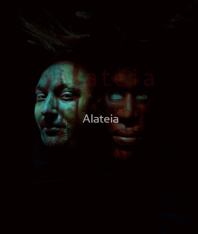 Untitled by Alateia
