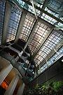 Foyer by Heather Prince ( Hartkamp )