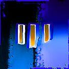 we 3 by marcwellman2000