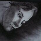 Dreamer by Sneha Nadig