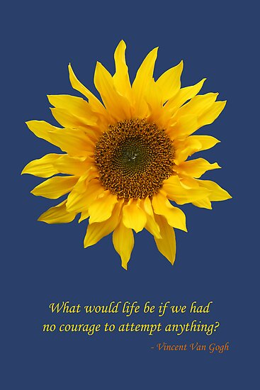 Quotes About Sunflowers. QuotesGram