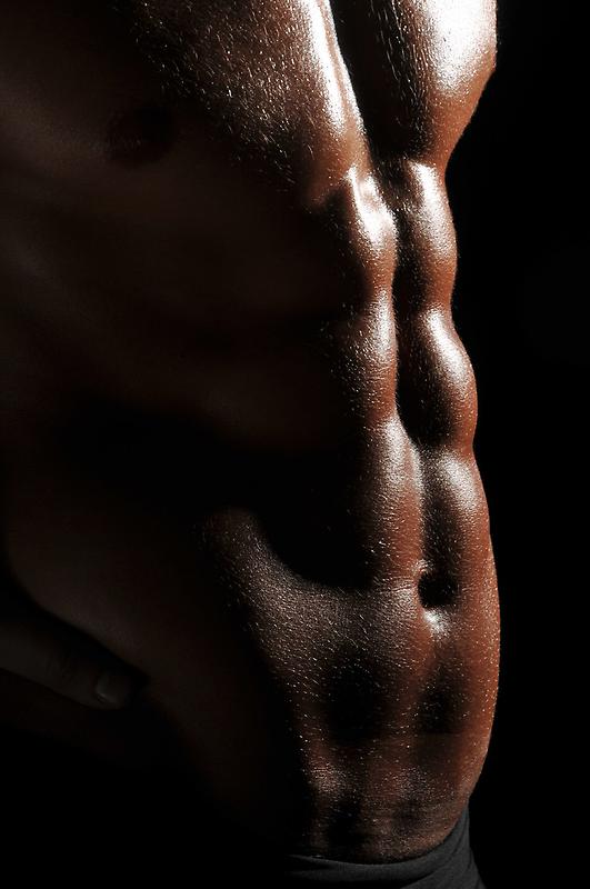Hard As Iron Soft as Silk  by Andrei Vishnyakov