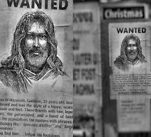 Wanted by Hushabye Lifestyles