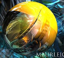 odd world orb by mburleigh8