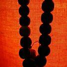 Prayer of Love by alexa70