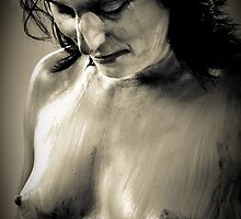 Diva by Artsaintz