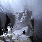 Dress of Dreams by heavyh20