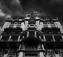 Imaginarium 01 by Leandro Leme