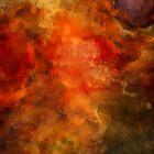 Apocalyptic by Nico  van der merwe