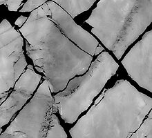 cracked by Bruce  Dickson