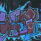 Pale blue by Phil-hubbeard