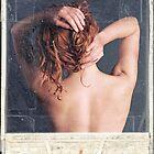 No Looking Back by Julia  Thomas