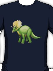 Kids Love Dinosaurs T-Shirt