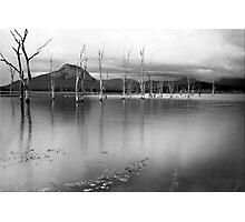 Cove Photographic Print