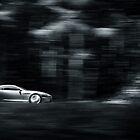 ASTON MARTIN DBS by iShootcars