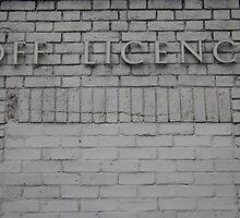 bricked shut by Kezzer