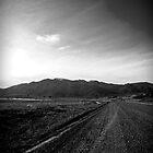 Backroads by Arberndt
