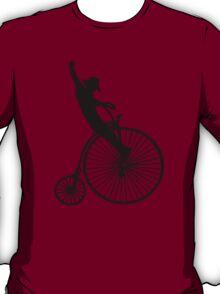 Apprentice Cowboy T-Shirt