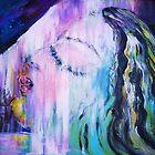 Dreamer by Nalini Bhat