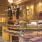 French Confectionary by awiseman