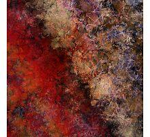 Twin Divide by Nico  van der merwe