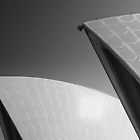 Opera House by NinaJoan