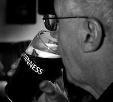 Guinness by hillbill
