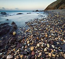 Hallett Cove by SD Smart