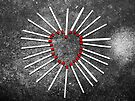 Ignite My Love by Ann Evans