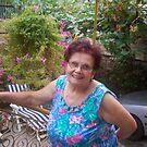 My Mom by Mary Sedici