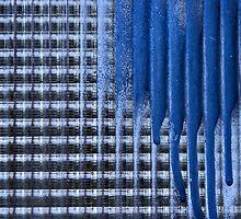 dripping by Lynne Prestebak