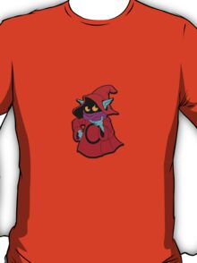 Orko Thought T-Shirt