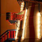 Night Slide by JulesPH