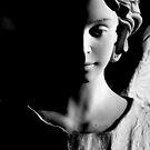 Angel by Anima Fotografie